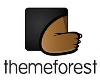 Themeforest logo.jpg